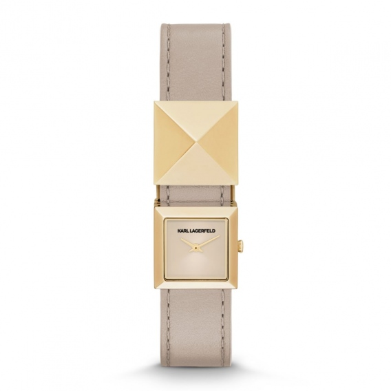 Karl Lagerfeld klocka KLK96022