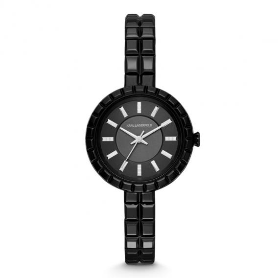 Часы Karl Lagerfeld KLK35601