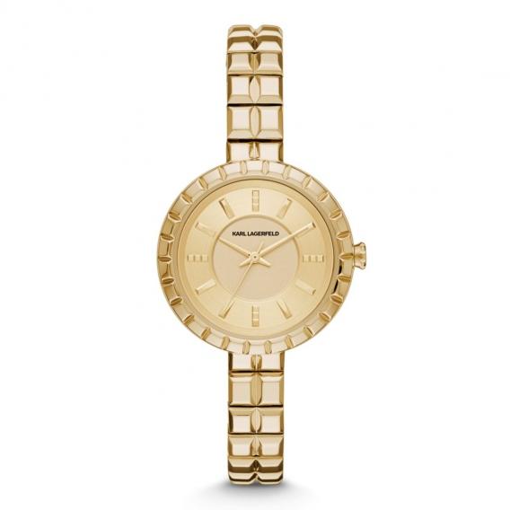 Часы Karl Lagerfeld KLK64602