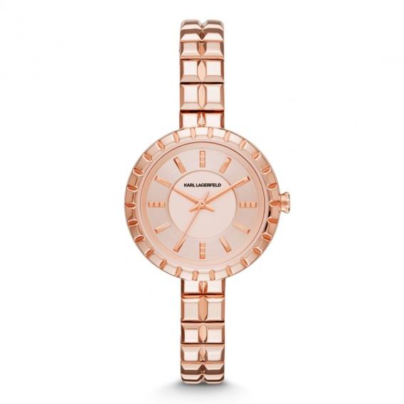 Часы Karl Lagerfeld KLK64603