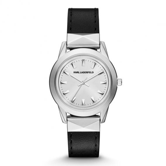Karl Lagerfeld klocka KLK25805