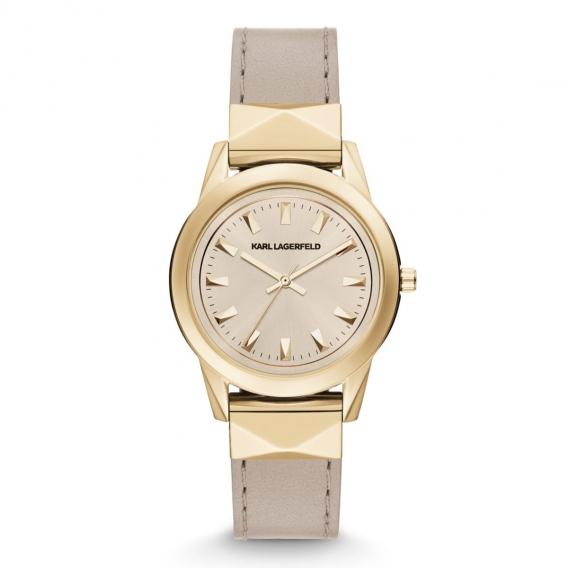Часы Karl Lagerfeld KLK15807