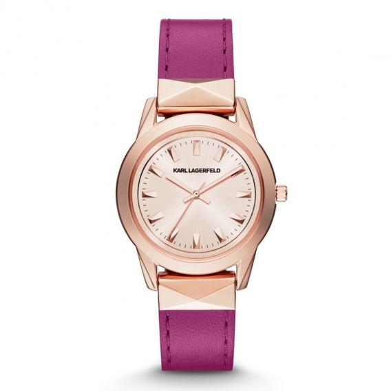 Часы Karl Lagerfeld KLK58806