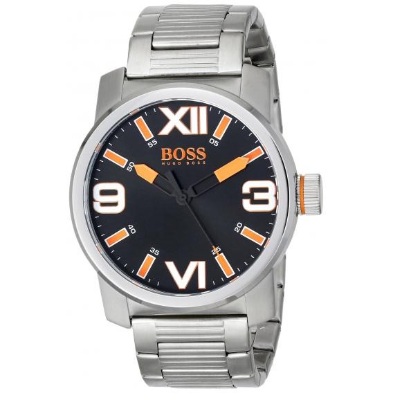 Boss Orange klocka BOK32983