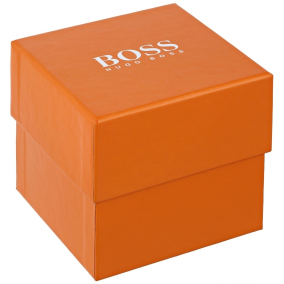 Boss Orange klocka BOK32983