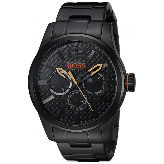 Boss Orange kell BOK03239