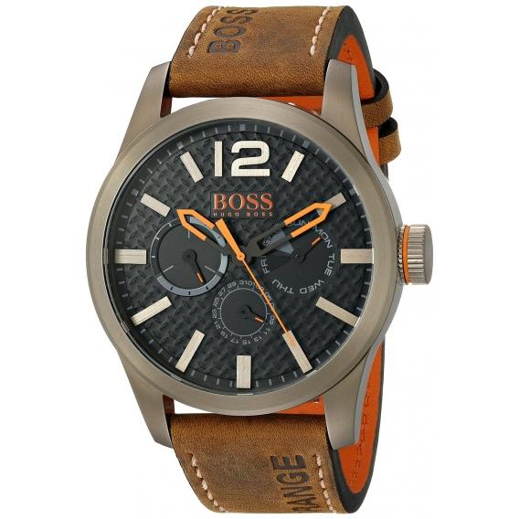 Часы Boss Orange BOK93240