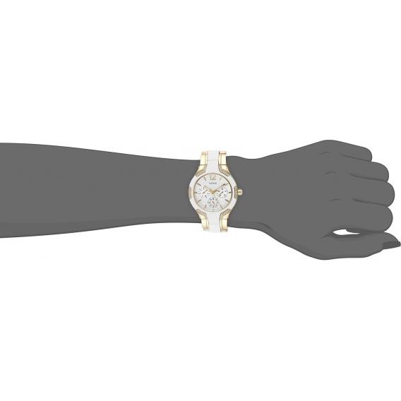 Часы Guess GK0656L2