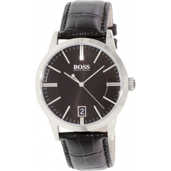 Hugo Boss ur HBK43129