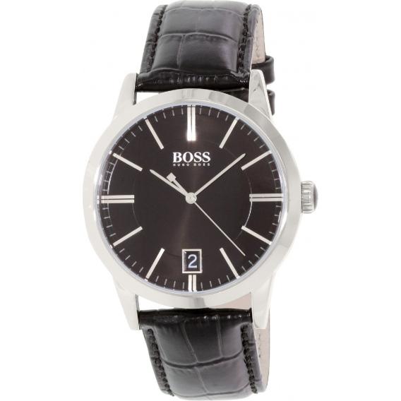 Hugo Boss klocka HBK43129
