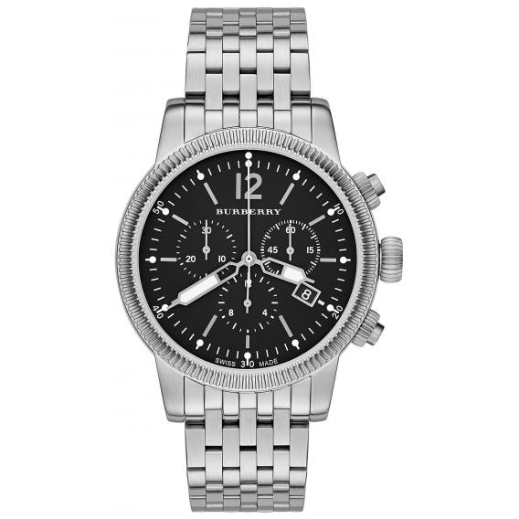Часы Burberry BK04839