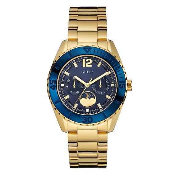 Часы Guess GK0565L4