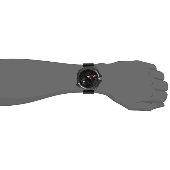 Часы Boss Orange BOK33213