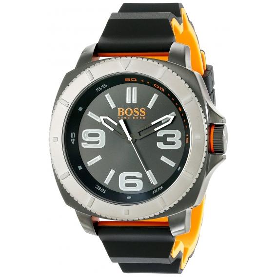 Часы Boss Orange BOK53109