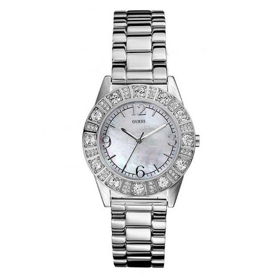 Часы Guess GK0060L