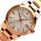 Часы Burberry BK09104
