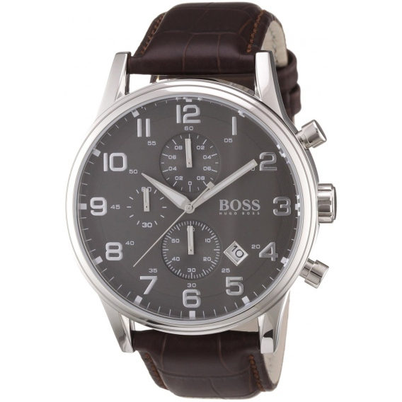 Часы Hugo Boss HBK32570