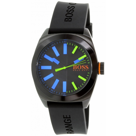 Hugo Boss ur HBK93053