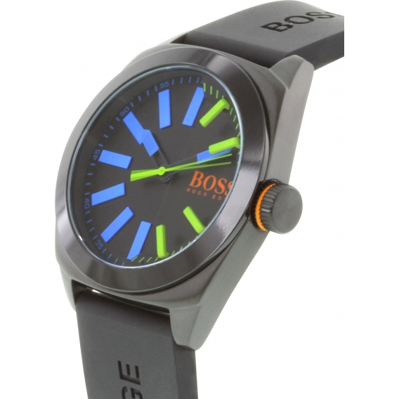 Часы Hugo Boss HBK93053