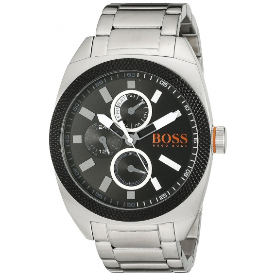 Boss Orange klocka BOK53246