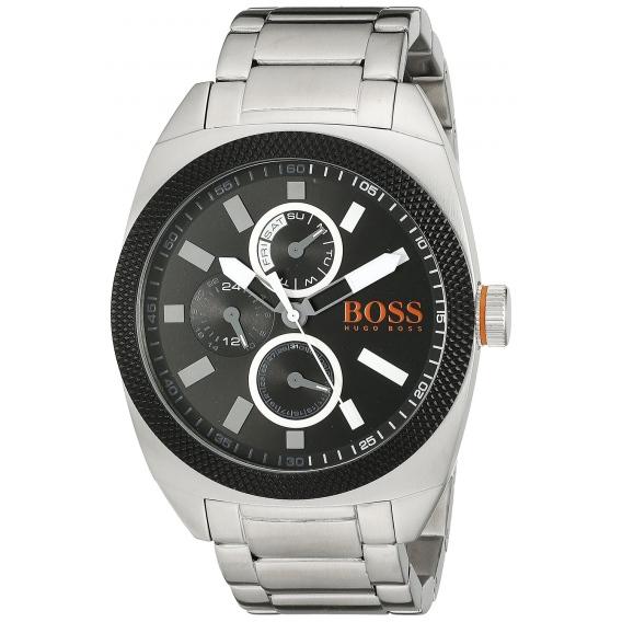 Boss Orange kell BOK53246