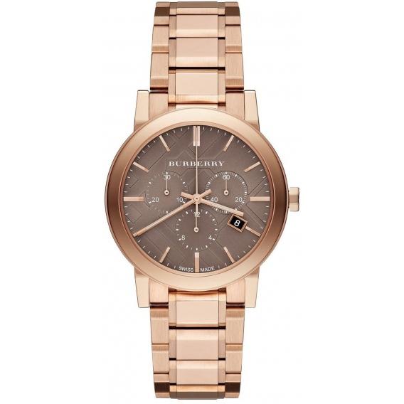 Часы Burberry BK06754