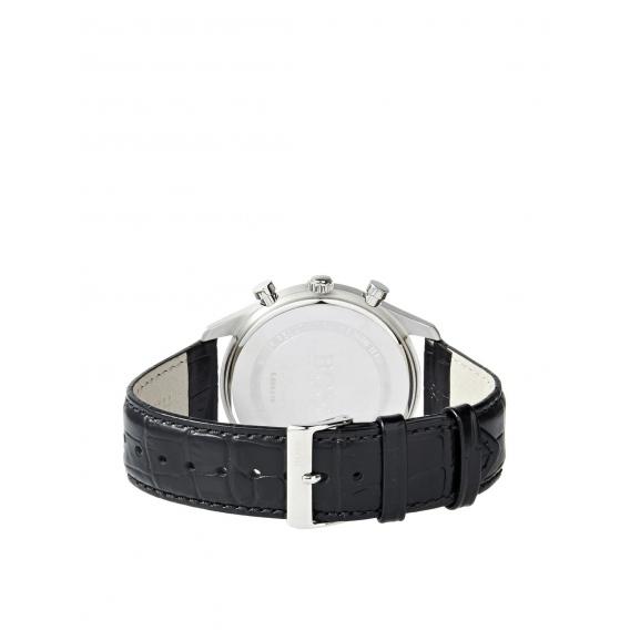 Часы Hugo Boss HBK03194