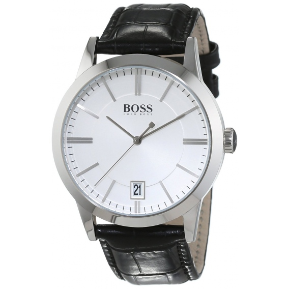 Часы Hugo Boss HBK13130