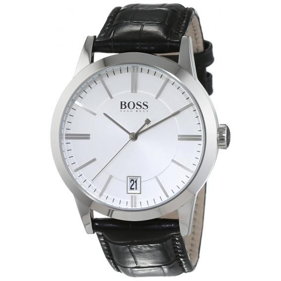Hugo Boss klocka HBK13130