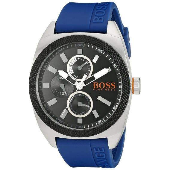Boss Orange klocka BOK63245