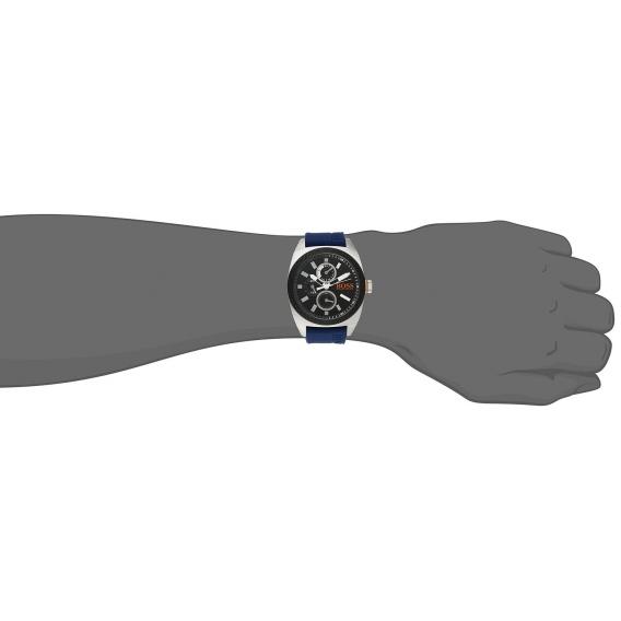 Часы Boss Orange BOK63245