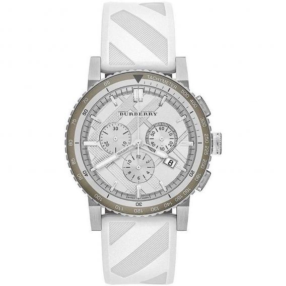 Часы Burberry BK01810