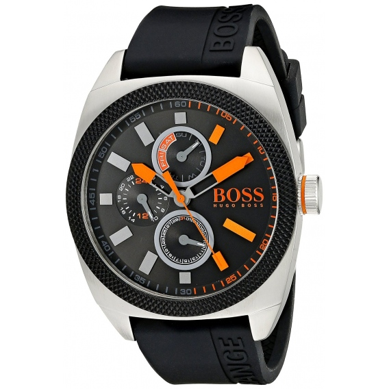 Boss Orange klocka BOK23244