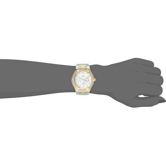 Часы Guess GK0326L3