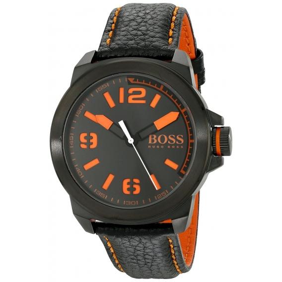 Boss Orange klocka BOK63152
