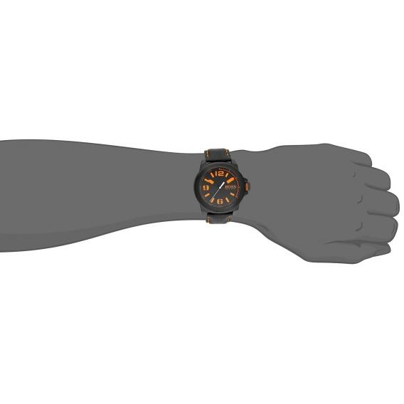 Boss Orange kell BOK63152
