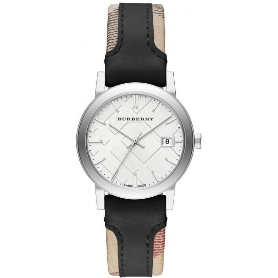 Часы Burberry BK04150