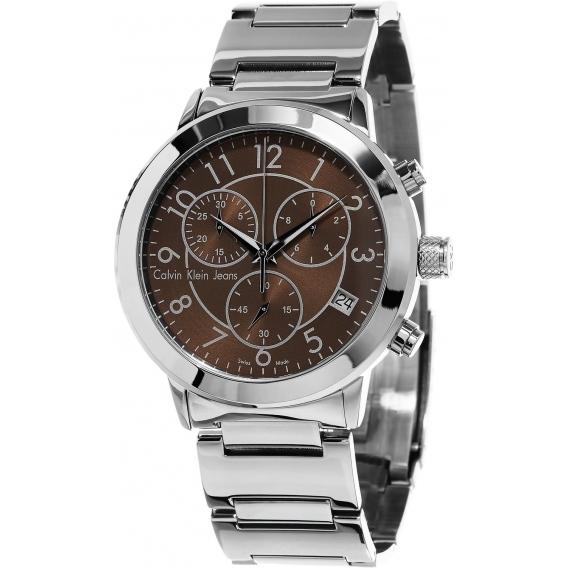 Часы Calvin Klein CKK427176