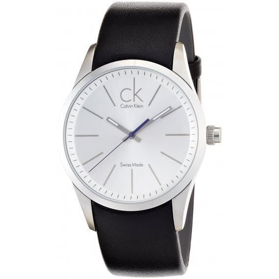 Calvin Klein kell CKK341126