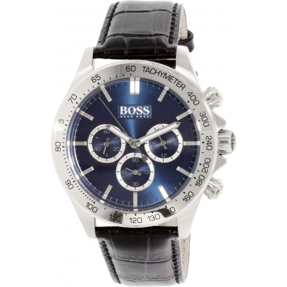 Часы Hugo Boss HBK33176