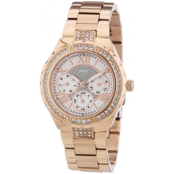 Часы Guess GK0511L3