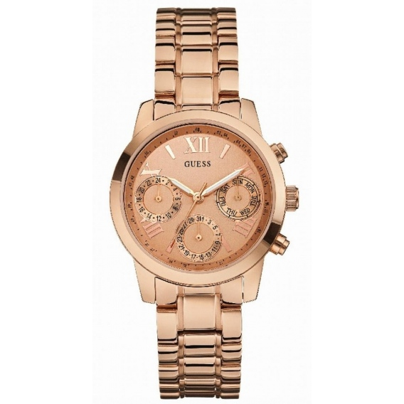 Часы Guess GK0448L3
