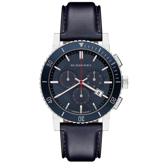 Часы Burberry BK07383