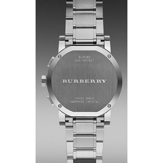 Burberry klocka BK05380