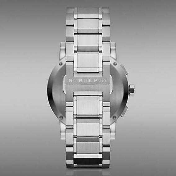 Часы Burberry BK05380