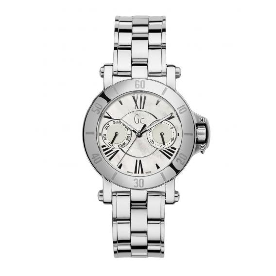 Часы Guess GK05001L1S