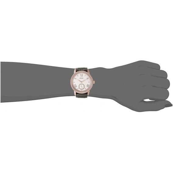 Часы Guess GK0242L3