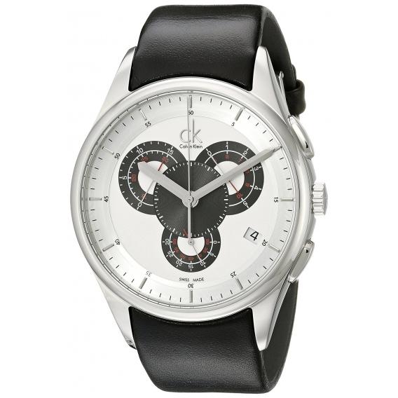 Часы Calvin Klein CKK227188