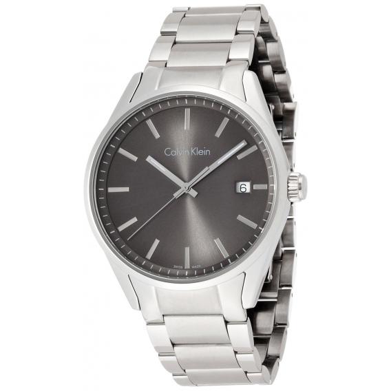 Часы Calvin Klein CKK121143