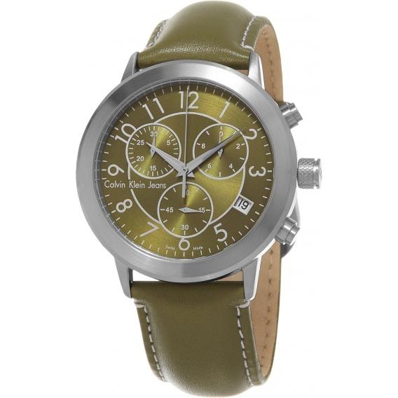 Часы Calvin Klein CKK417174